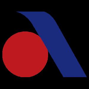 赤武 ロゴ